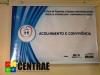 II Ciclo de palestras - CENESPE